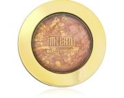 Milani Baked Bronzer (www.milanicosmetics.com)