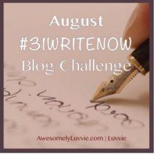 WriteNow