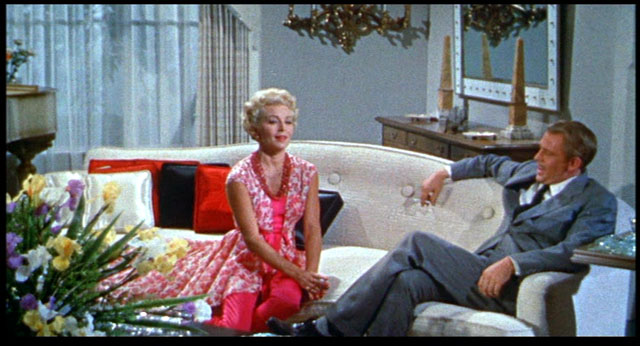 The Imitation of Life (4/5)