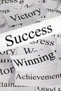 success-concept-25634671