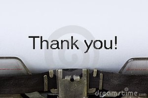 thank-you-18872533