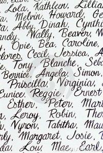 written-names-15374519