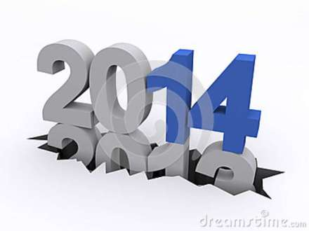 new-year-2014-versus-2013-28958332